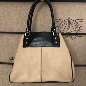 KATE SPADE boerum hill anisha leather bag